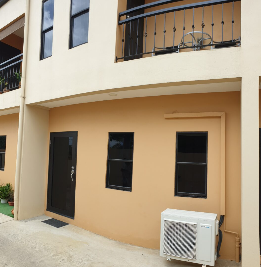 modern-2-bedroom-townhouse-for-sale-in-st-helena-trinidad-and-tobago-ushombi-17