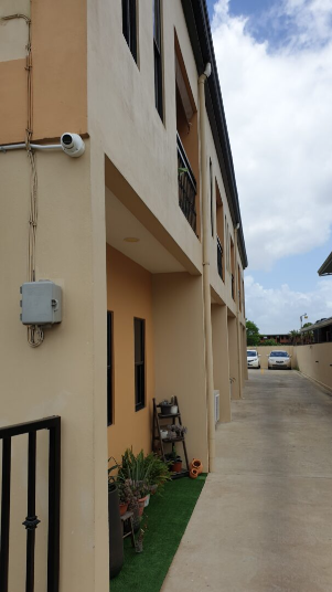 modern-2-bedroom-townhouse-for-sale-in-st-helena-trinidad-and-tobago-ushombi-18