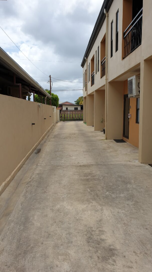 modern-2-bedroom-townhouse-for-sale-in-st-helena-trinidad-and-tobago-ushombi-19