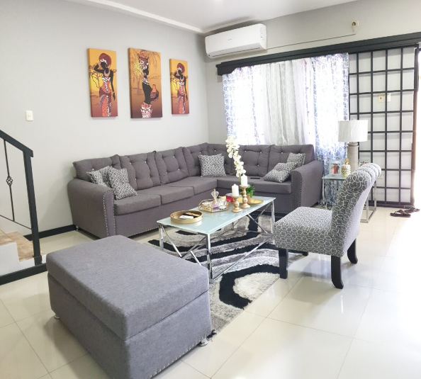 modern-2-bedroom-townhouse-for-sale-in-st-helena-trinidad-and-tobago-ushombi-2