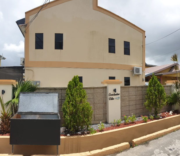 modern-2-bedroom-townhouse-for-sale-in-st-helena-trinidad-and-tobago-ushombi-20
