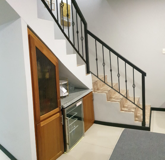 modern-2-bedroom-townhouse-for-sale-in-st-helena-trinidad-and-tobago-ushombi-4