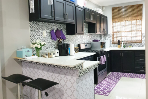 modern-2-bedroom-townhouse-for-sale-in-st-helena-trinidad-and-tobago-ushombi-5