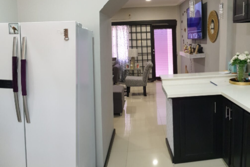 modern-2-bedroom-townhouse-for-sale-in-st-helena-trinidad-and-tobago-ushombi-6