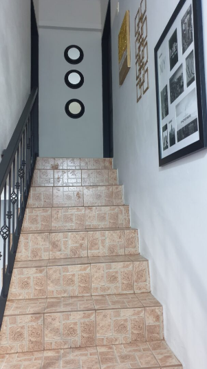 modern-2-bedroom-townhouse-for-sale-in-st-helena-trinidad-and-tobago-ushombi-9