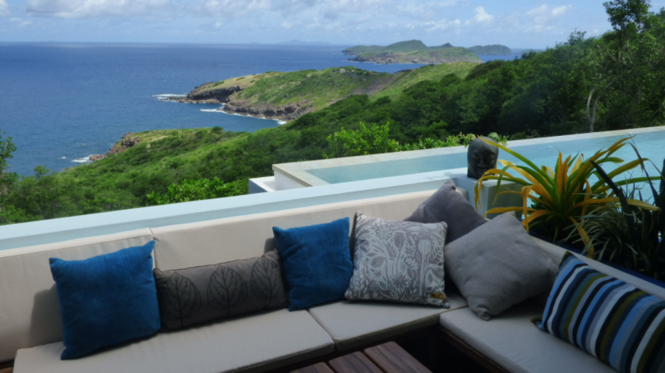 plot-15-rocky-bay-mt-pleasant-bequia-st-vincent-and-the-grenadines-ushombi-1