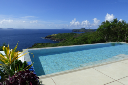 plot-15-rocky-bay-mt-pleasant-bequia-st-vincent-and-the-grenadines-ushombi-3