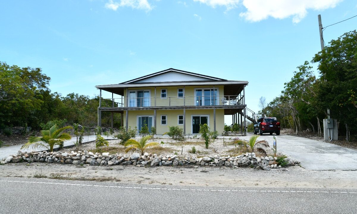 the-belmont-north-caicos-turks-and-caicos-ushombi-1