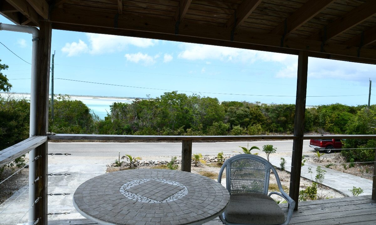 the-belmont-north-caicos-turks-and-caicos-ushombi-10