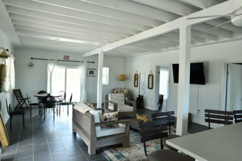the-belmont-north-caicos-turks-and-caicos-ushombi-2