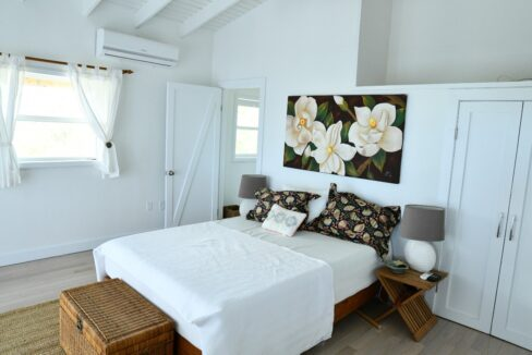 the-belmont-north-caicos-turks-and-caicos-ushombi-8