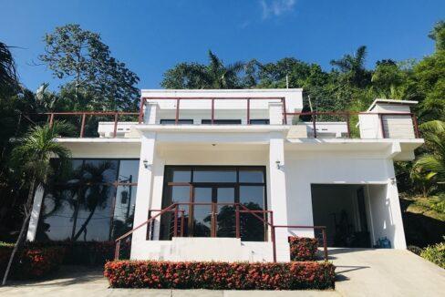 west-end-home-roatan-island-honduras-ushombi-1