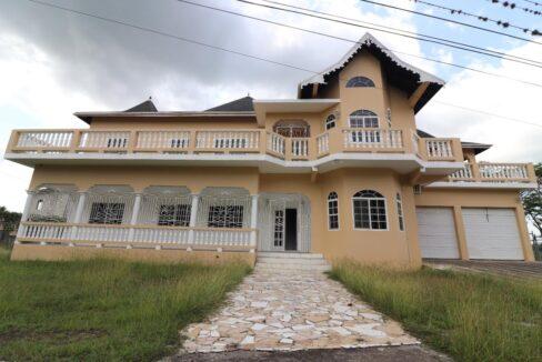 westmorland-4br-home-westmoreland-jamaica-ushombi-1