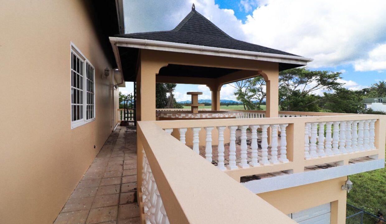 westmorland-4br-home-westmoreland-jamaica-ushombi-27