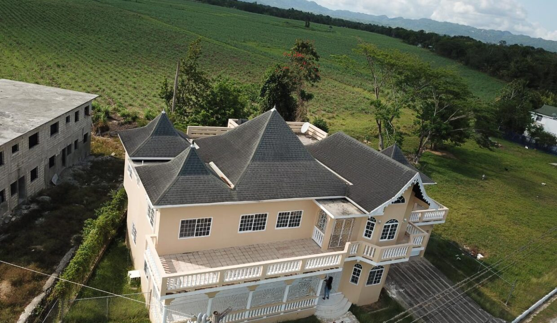 westmorland-4br-home-westmoreland-jamaica-ushombi-30