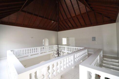 westmorland-4br-home-westmoreland-jamaica-ushombi-31