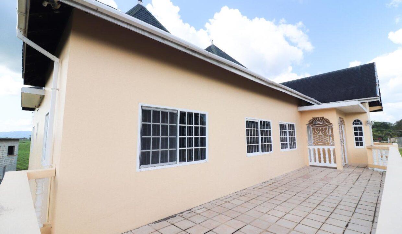 westmorland-4br-home-westmoreland-jamaica-ushombi-33