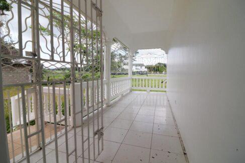 westmorland-4br-home-westmoreland-jamaica-ushombi-5