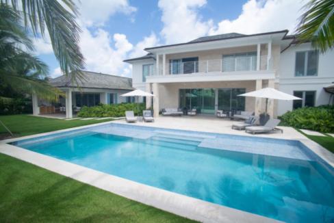 12-ocean-drive-old-fort-bay-new-providence-bahamas-ushombi-43