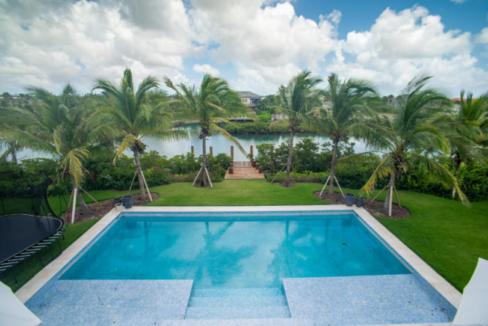 12-ocean-drive-old-fort-bay-new-providence-bahamas-ushombi-48