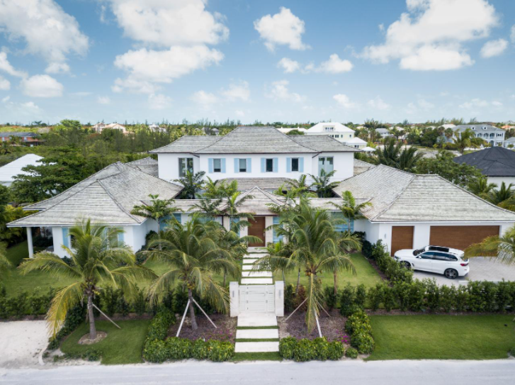 12-ocean-drive-old-fort-bay-new-providence-bahamas-ushombi-49