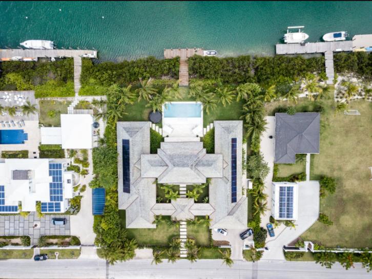 12-ocean-drive-old-fort-bay-new-providence-bahamas-ushombi-50