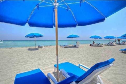 3BR-Akoya-Condo-Miami-Beach-Florida-Ushombi-13