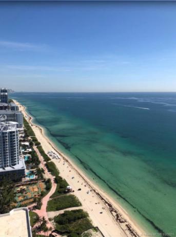 3BR-Akoya-Condo-Miami-Beach-Florida-Ushombi-14