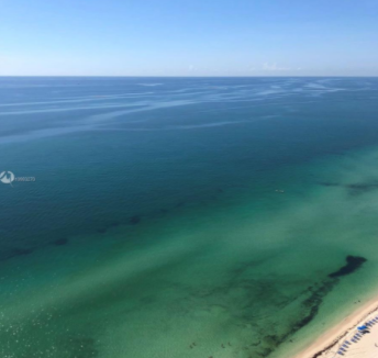 3BR-Akoya-Condo-Miami-Beach-Florida-Ushombi-15
