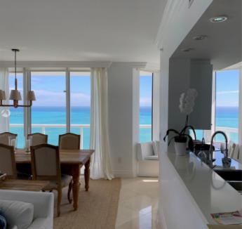 3BR-Akoya-Condo-Miami-Beach-Florida-Ushombi-17