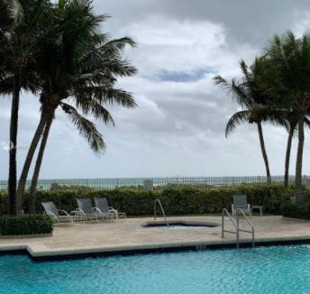 3BR-Akoya-Condo-Miami-Beach-Florida-Ushombi-33