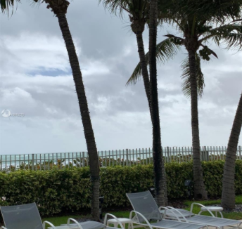 3BR-Akoya-Condo-Miami-Beach-Florida-Ushombi-34