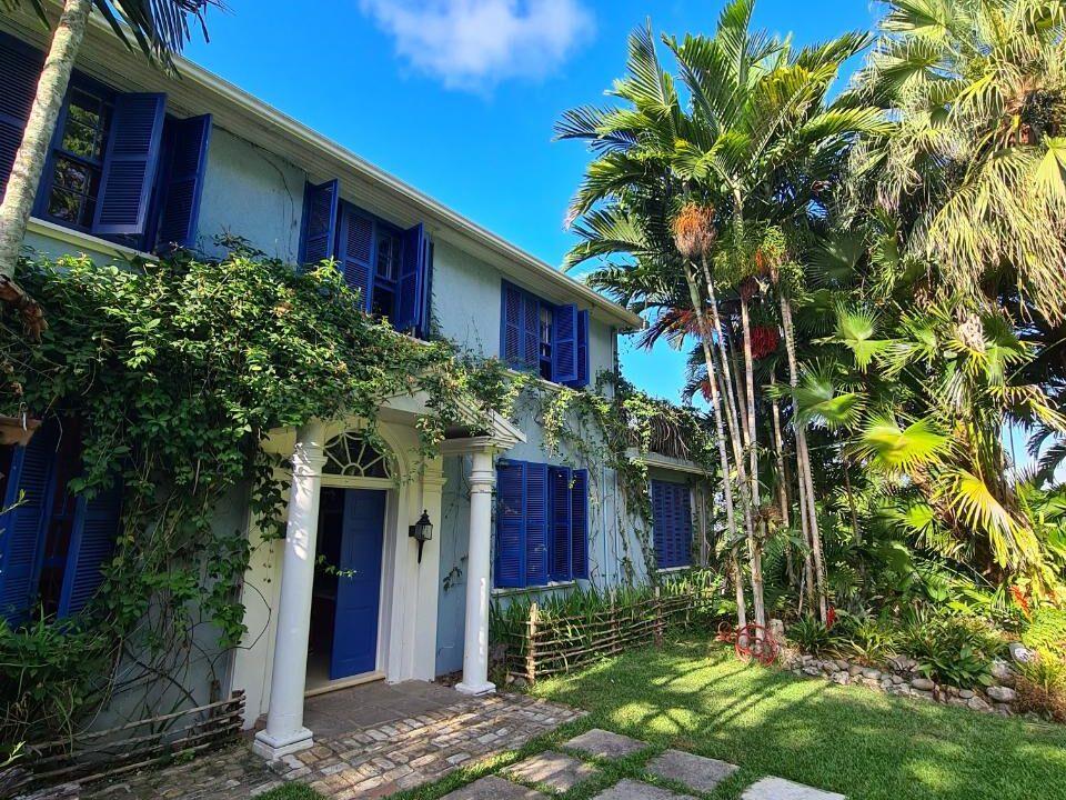 5br-home-in-st-anns-bay-st-ann-bay-jamaica-ushombi-1