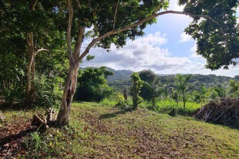 5br-home-in-st-anns-bay-st-ann-bay-jamaica-ushombi-11