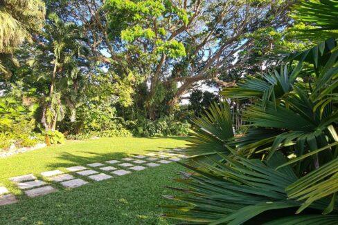 5br-home-in-st-anns-bay-st-ann-bay-jamaica-ushombi-15