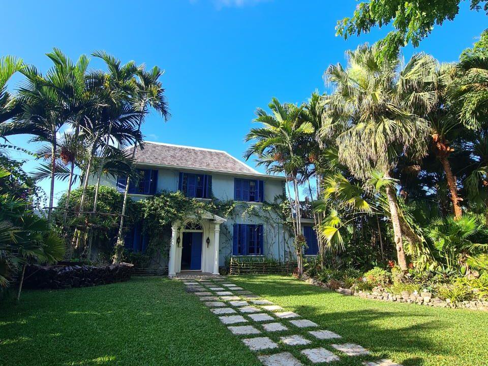 5br-home-in-st-anns-bay-st-ann-bay-jamaica-ushombi-17