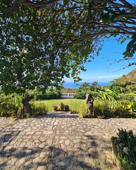 5br-home-in-st-anns-bay-st-ann-bay-jamaica-ushombi-18