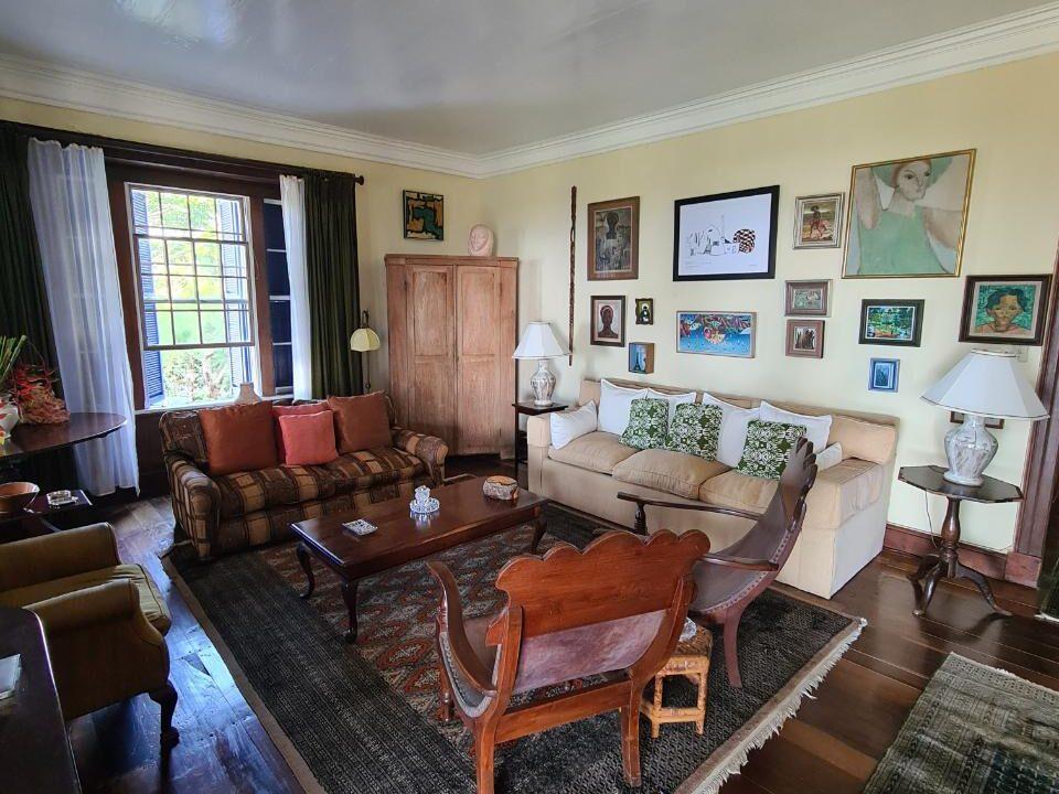 5br-home-in-st-anns-bay-st-ann-bay-jamaica-ushombi-2