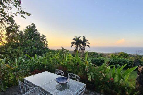 5br-home-in-st-anns-bay-st-ann-bay-jamaica-ushombi-20