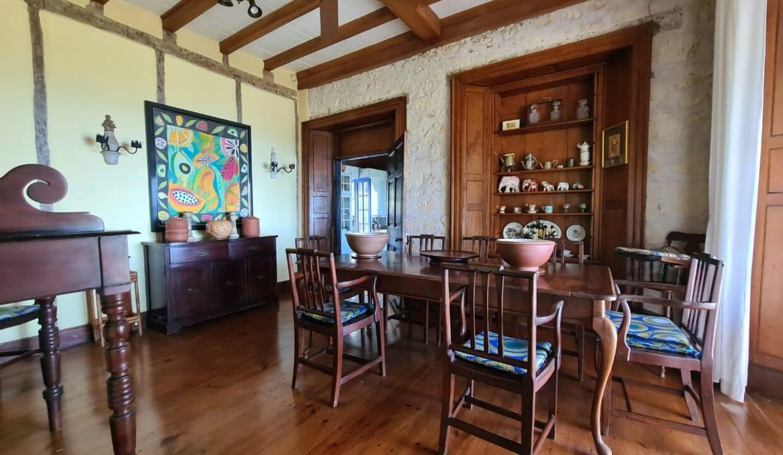 5br-home-in-st-anns-bay-st-ann-bay-jamaica-ushombi-3