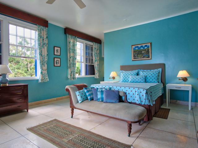 5br-home-in-st-anns-bay-st-ann-bay-jamaica-ushombi-5