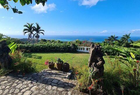 5br-home-in-st-anns-bay-st-ann-bay-jamaica-ushombi-7