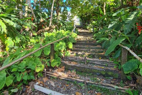 5br-home-in-st-anns-bay-st-ann-bay-jamaica-ushombi-8