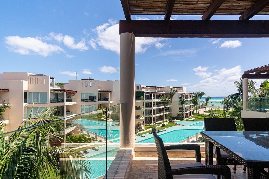 beachfront-penthouse-playa-del-carmen-quintana-roo-mexico-ushombi-1