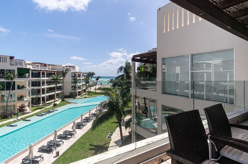 beachfront-penthouse-playa-del-carmen-quintana-roo-mexico-ushombi-10