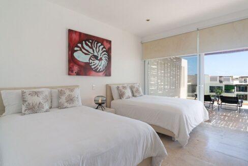 beachfront-penthouse-playa-del-carmen-quintana-roo-mexico-ushombi-11