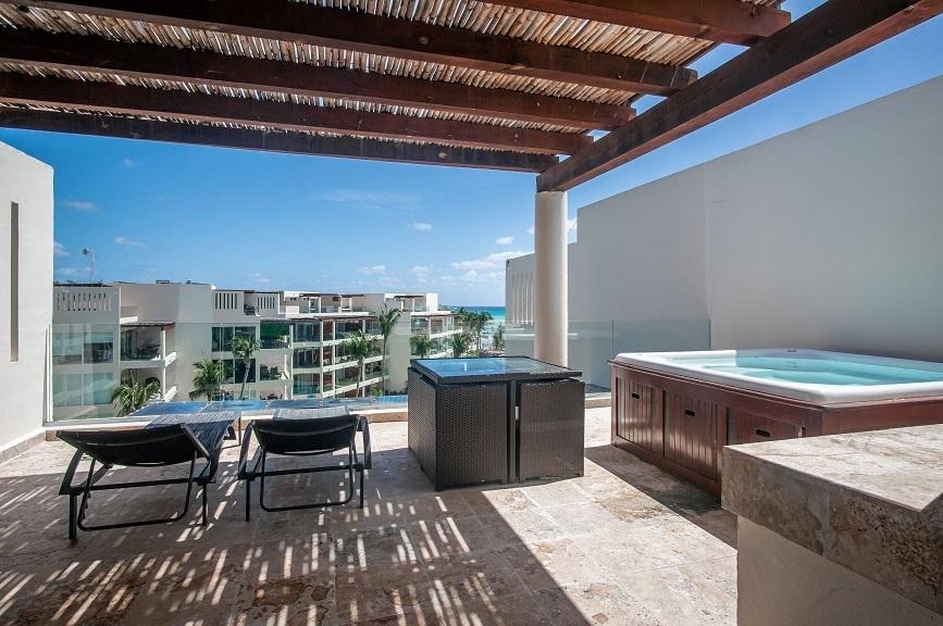 beachfront-penthouse-playa-del-carmen-quintana-roo-mexico-ushombi-12
