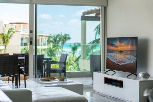 beachfront-penthouse-playa-del-carmen-quintana-roo-mexico-ushombi-13