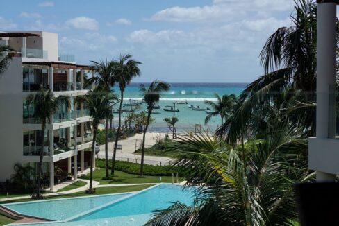 beachfront-penthouse-playa-del-carmen-quintana-roo-mexico-ushombi-14