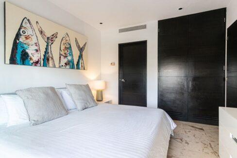 beachfront-penthouse-playa-del-carmen-quintana-roo-mexico-ushombi-8